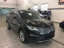 2015_Lincoln_MKC_AWD-ECOBOOST_ Sheboygan WI