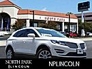 2015 Lincoln MKC LS San Antonio TX