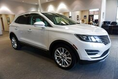 2015_Lincoln_MKC_Reserve_ Hardeeville SC