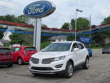 2015_Lincoln_MKC_Reserve_ Erie PA