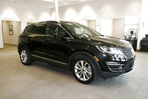 2015 Lincoln MKC Select Hardeeville SC