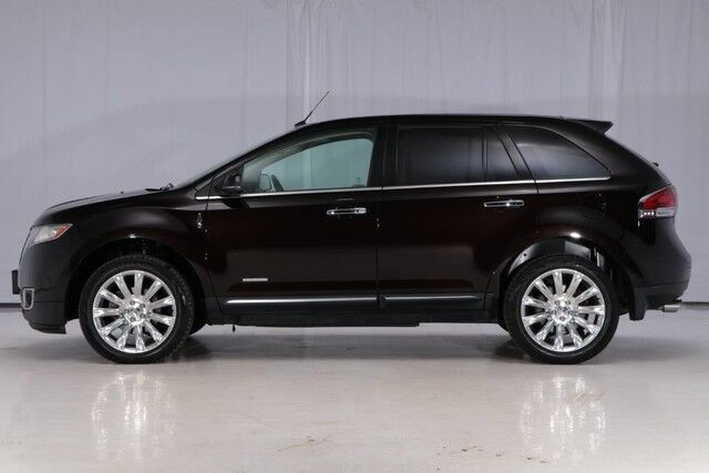 2015 Lincoln MKX AWD  West Chester PA