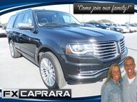 2015 Lincoln Navigator  Watertown NY