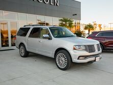 Lincoln Navigator L L 2015
