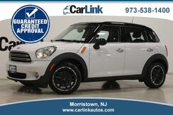 2015_MINI_Cooper Countryman_Base_ Morristown NJ