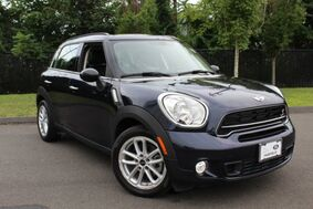 2015_MINI_Cooper Countryman_FWD 4dr S_ Fairfield CT