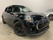2015_MINI_Cooper Hardtop 4 Door__ Carrollton  TX