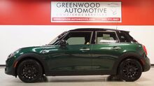 2015_MINI_Cooper Hardtop 4 Door_S_ Greenwood Village CO