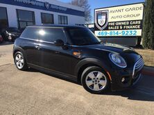 MINI Cooper Hardtop LEATHER, EXCITE PACKAGE!!! ONE OWNER!!! 2015