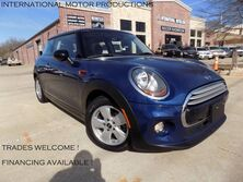 MINI Cooper Hardtop ONE OWNER 2015