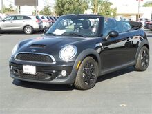 2015_MINI_Cooper S_Base_ Yuma AZ