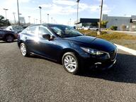 2015 Mazda 3 i Grand Touring Philadelphia NJ