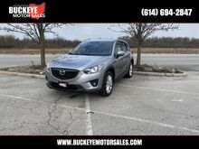 2015_Mazda_CX-5_Grand Touring_ Columbus OH