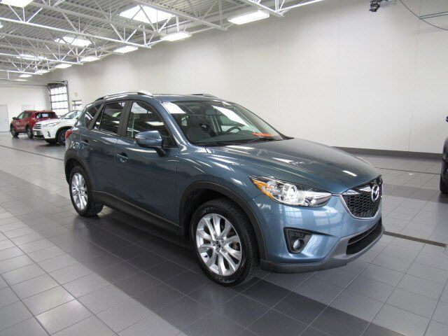 Mazda Green Bay >> Find Cars For Sale In Green Bay Wi