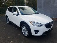2015 Mazda CX-5 Grand Touring Philadelphia NJ