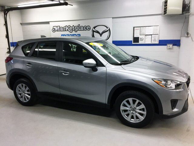 mazda location sale edmunds ny base used for mazdaspeed rochester in protege
