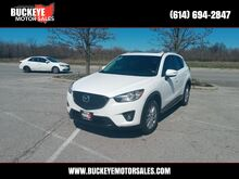 2015_Mazda_CX-5_Touring_ Columbus OH