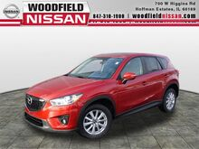 2015_Mazda_CX-5_Touring_ Hoffman Estates IL
