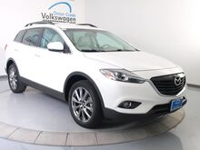 2015_Mazda_CX-9_Grand Touring_  TX