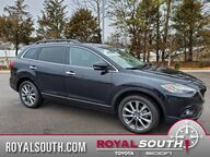 2015 Mazda CX-9 Grand Touring Bloomington IN