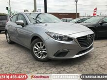 2015_Mazda_Mazda3_GS   CAR LOANS FOR ALLC REDIT_ London ON
