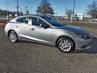 2015 Mazda Mazda3 i Grand Touring Philadelphia NJ