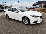 2015 Mazda Mazda3 i Touring Sedan - Moonroof/Bose Philadelphia NJ