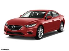 2015_Mazda_Mazda6_4DR SDN MAN I TOURING_ Mount Hope WV