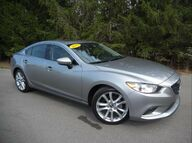 2015 Mazda Mazda6 i Touring Bloomington IN