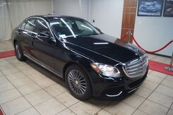 2015_Mercedes-Benz_C-Class_C300 Sedan_ Charlotte NC