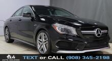 2015_Mercedes-Benz_CLA-Class_CLA 45 AMG_ Hillside NJ