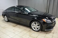 2015_Mercedes-Benz_CLS-Class_CLS 550_ Hillside NJ