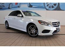 2015_Mercedes-Benz_E_350 4MATIC® Sedan_ Kansas City MO