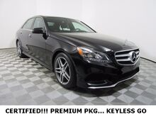 2015_Mercedes-Benz_E_350 4MATIC® Sedan_ Wilmington DE