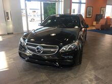 2015_Mercedes-Benz_E_63 AMG® Performance Package_ Indianapolis IN
