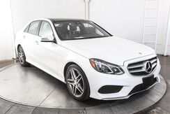 2015_Mercedes-Benz_E-Class_E350 Sport 4MATIC Sedan_ Dallas TX