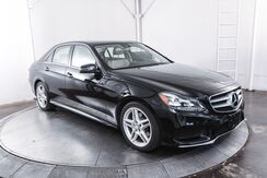 2015_Mercedes-Benz_E-Class_E400 Sport 4MATIC Sedan_ Dallas TX