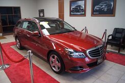 2015_Mercedes-Benz_E-Class Wagon_WITH 3RD ROW SEATING_ Charlotte NC