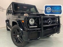 2015_Mercedes-Benz_G 63 AMG_**WAS ANTONIO BROWN'S PERSONAL CAR!!**_ Carrollton  TX