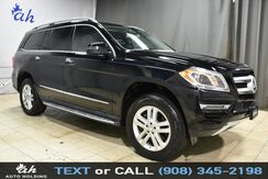 2015_Mercedes-Benz_GL-Class_GL 350 BlueTEC 4matic_ Hillside NJ