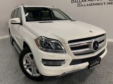 2015_Mercedes-Benz_GL-Class_GL 350 BlueTEC_ Carrollton  TX