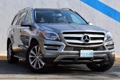 2015_Mercedes-Benz_GL-Class_GL 350 BlueTEC_ Hillside NJ