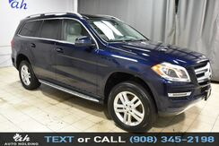 2015_Mercedes-Benz_GL-Class_GL 450_ Hillside NJ