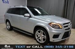 2015_Mercedes-Benz_GL-Class_GL 550_ Hillside NJ