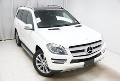 2015_Mercedes-Benz_GL-Class_GL350 BlueTEC 4MATIC Navigation Panoramic Running Boards Drivers Assist Tow Hitch 1 Owner Backup Camera_ Avenel NJ