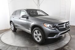 2015_Mercedes-Benz_GL-Class_GL350 BlueTEC_ Dallas TX