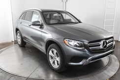 2015_Mercedes-Benz_GL-Class_GL450 4MATIC_ Dallas TX