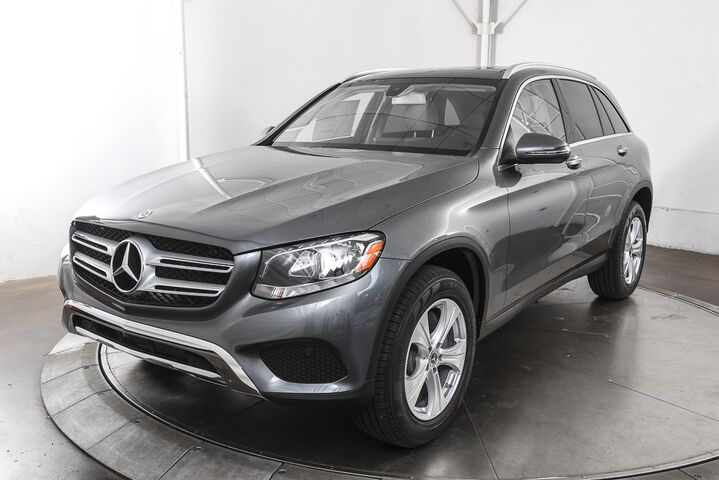 2015 Mercedes-Benz GL-Class GL450 4MATIC Dallas TX