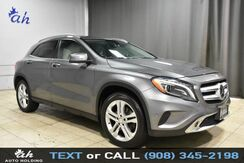 2015_Mercedes-Benz_GLA-Class_GLA 250_ Hillside NJ