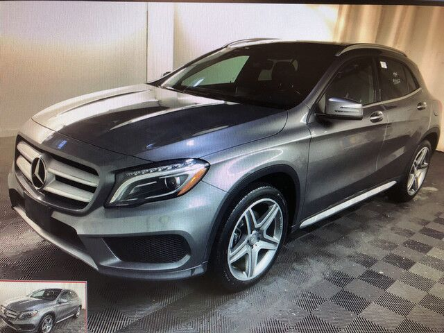 2015 Mercedesbenz Glaclass Gla 250 Worcester Ma 23181329rhsoniasautosales: 2015 Mb Gla250 Oil Filter Location At Amf-designs.com